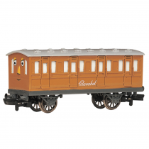 76045BE Clarabel Carriage