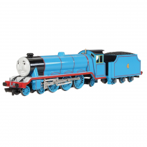 Gordon the Express Engine with Moving Eyes