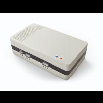 HM6010 App Based Accessory Control