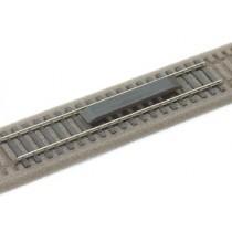 SL29  OO uncouplers