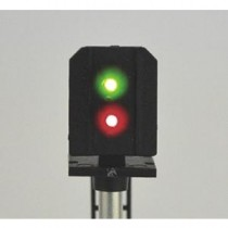 TTSS1 SENSOR SIGNAL HOME RED/GREEN