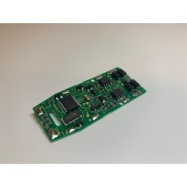 SW9-SR NCE FUNCTION BOARD DECODER