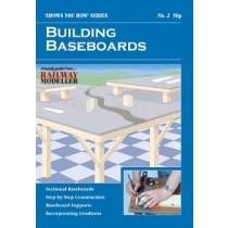 SYH2 BUILDING BASEBOARDS