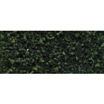T1365 DARK GREEN COARSE TURF