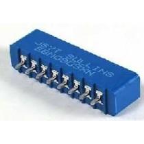 TORTCONN2 CARD EDGE CONNECTOR MK2