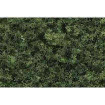 TR1111 Woodland Scenics 0.75 Realistic Tree Kit