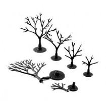 TR1120 TREE ARMATURES 114 DECIDUOUS