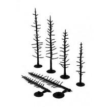 TR1124 TREE ARMATURES 70 PINES