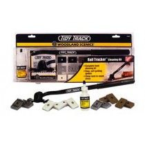 TT4550 RAIL TRACKER CLEANING KIT