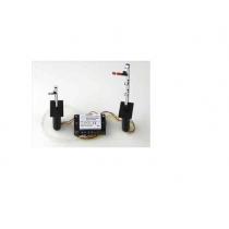 TTSC3 DUAL DAPOL SEMAPHORE SIGNAL CONTROLLER