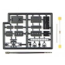 TTSK2 SIGNAL KIT HOME 2 ASPECT R/G