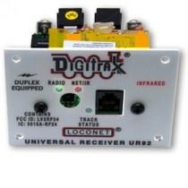 UR92CE TRANSCEIVER CE  Digitrax UR92CE Transceiver