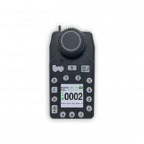 UT6DE Duplex Radio Utility Throttle CE (For Europe)