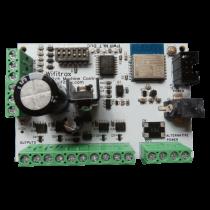 Wifi Trax WFS-47 Quad Wi-Fi/DCC Universal Switch Machine Controller