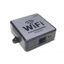 DCC05 Gaugemaster Prodigy WiFi RECIEVER