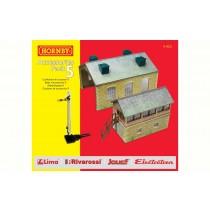 R8231 TrakMat Accessories Pack 5