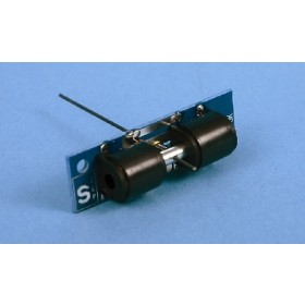PM2 SEEP PM2 POINT MOTOR