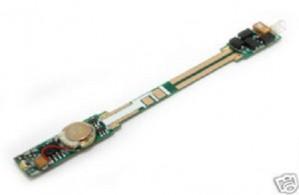 0001828 N Kato SD50/60 sound decoder