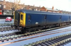 11089221 CLASS 128 M55992 M1 BR BLUE