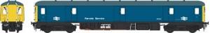 11089401 CLASS 128 M55993 BR BLUE
