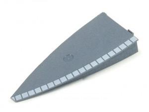 R464 PLATFORM RAMP