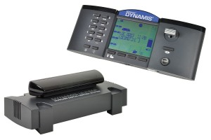 36-504RC DYNAMIS ULTIMA DCC SYSTEM