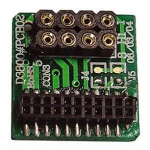 36-559 21 to 8 Pin Adaptor