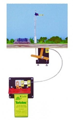 800-8100 REMOTE SIGNAL ACTIVATOR