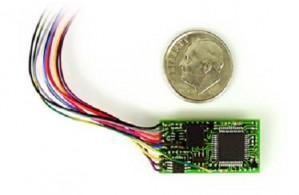 827003 Micro Tsunami EMD 710 3rd Gen