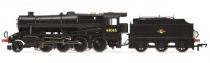 ZSL8F LOCOMAN SOUNDFILE FOR ZIMO
