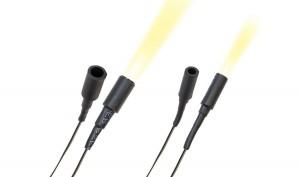 JP5956 LANDSCAPE LED SPOTLIGHTS