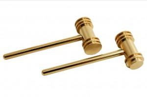 DCG-RGBHBFOO Roller Gauge (w/handle)  OO/HO (Standard)  16.5mm BH (2 Pack)