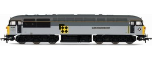 DS56 CLASS 56 DIESEL SOUNDFILE FOR LOKSOUND