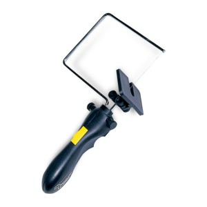 ST1437 FOAM CUTTER BOW AND GUIDE
