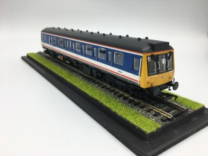 ZSDMUAP22 SOUNDFILE FOR BACHMANN PLUX22