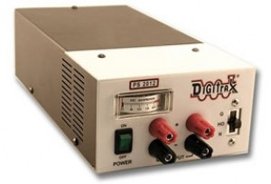 PS2012E  20 AMP POWER SUPPLY