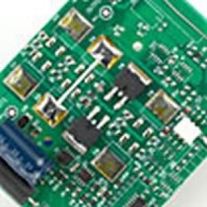 PSX1 POWER SHIELD PSX-1