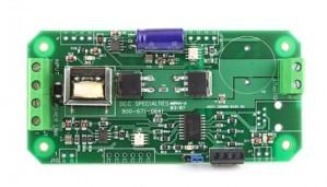 PSX4 POWER SHIELD PSX-4