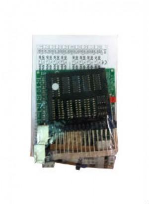 RM-GB-8-N-B 8 FOLD FEEDBACK MODULE KIT