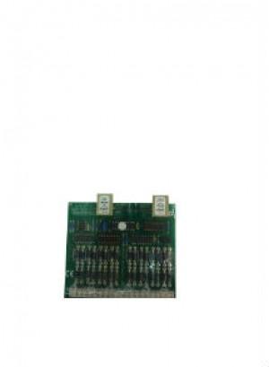 RM-GB-8-N-F 8 FOLD FEEDBACK MODULE