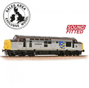 32-778RJSF CLASS 37/0 STAINLESS PIONEER Sound fitted