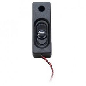SP53188B Speaker 8Ohm 53x18x14mm