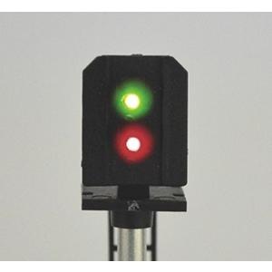 TTSS1 SENSOR SIGNAL HOME RED/GREEN