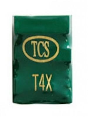 T4X 4 FUNCTION HARDWIRE DECODER 1.3A