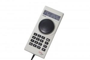 21101 Lenz LH101 HANDSET