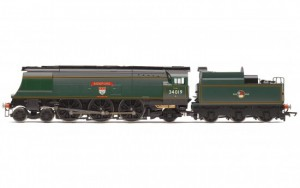ZSLWC Southern West Country LOCOMAN SOUNDFILE FOR ZIMO