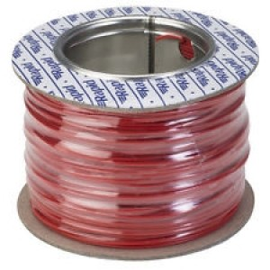 22020 LAYOUT WIRE RED 100M