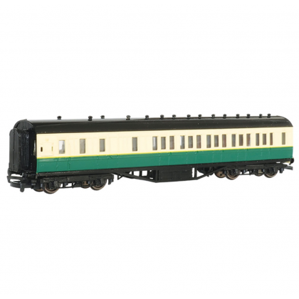 76035BE Gordon's Express Brake Coach