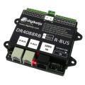 DIGIKEIJS DR4088RB-CS